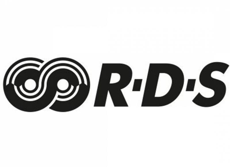 RDS enkodéry