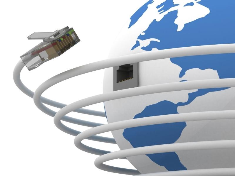 Audio over IP