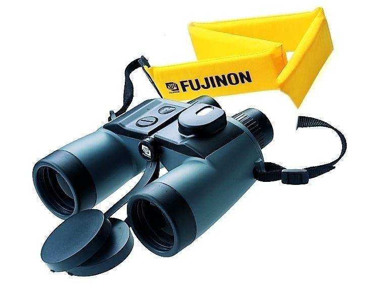 Řada námořních dalekohledů