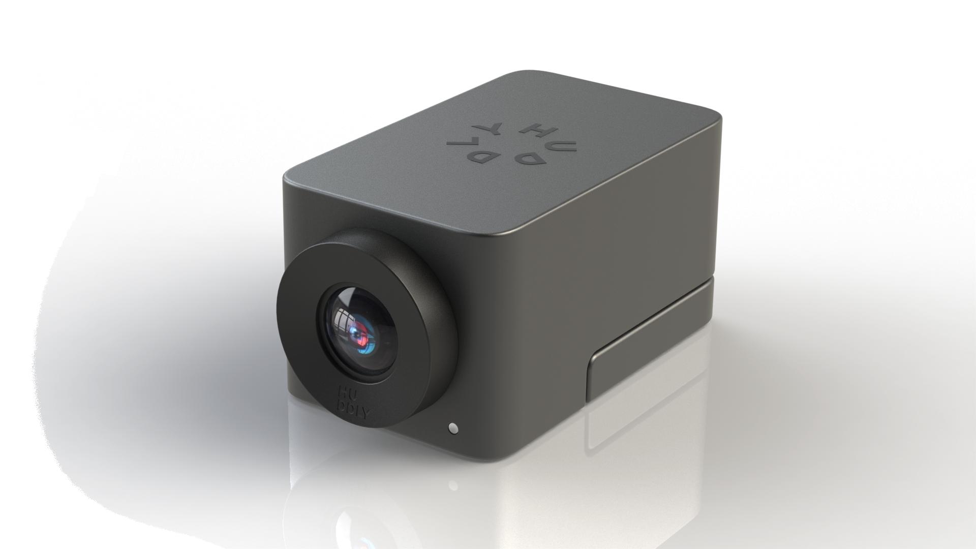 Malá kamera, velké zážitky