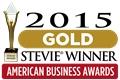 Dalším prestižním oceněním pro Lifesize je American Business Award