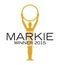 """Lifesize získal cenu Markie Award v kategorii """"Nejlepší společenská kampaň"""""""