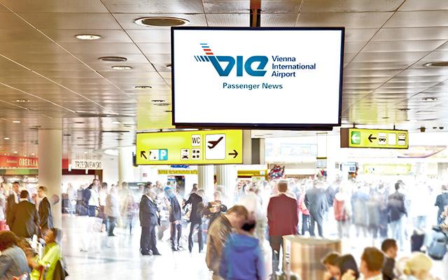 Obohacujte osobní zkušenosti cestujících