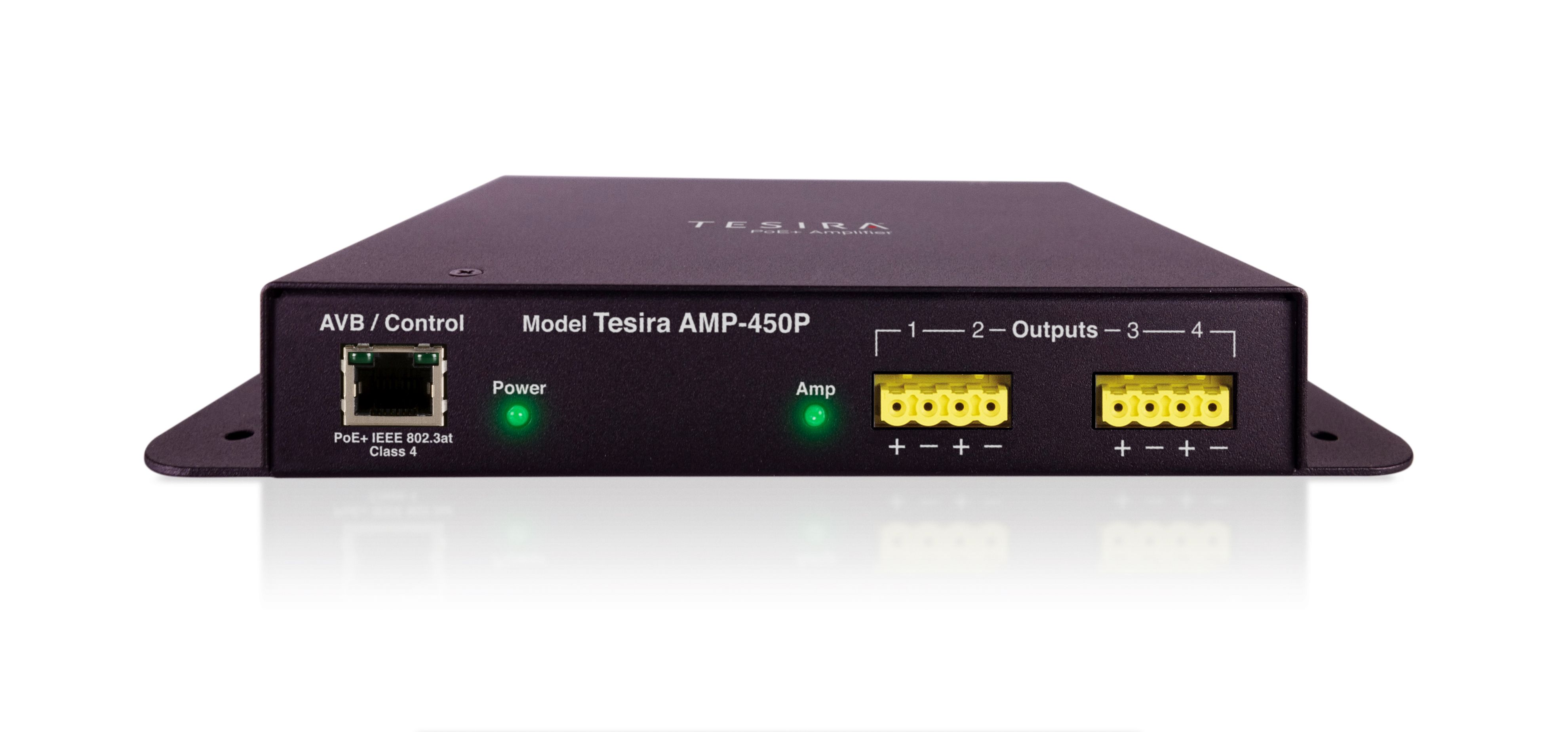 AMP-A450P