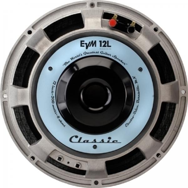 EVM12L Classic