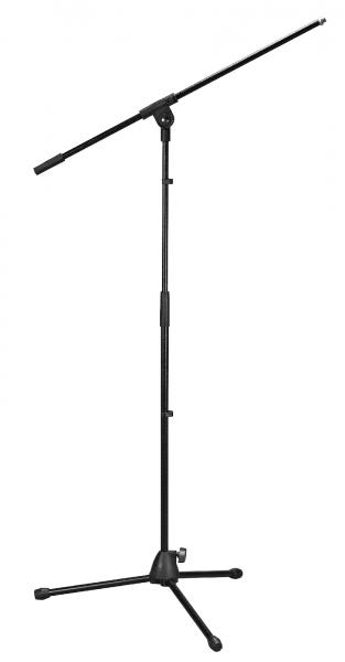 Mikrofonní stojany