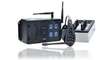 Clear-Com HME DX100