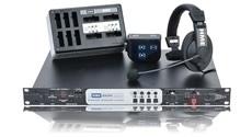 Clear-com HME DX200
