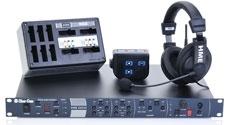 Clear-com HME DX210