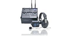 Clear-com HME DX300ES