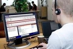 IP komunikace