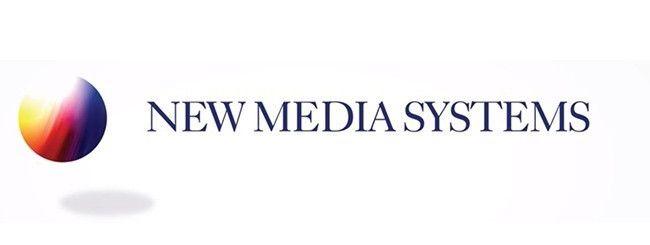 New Media Systems