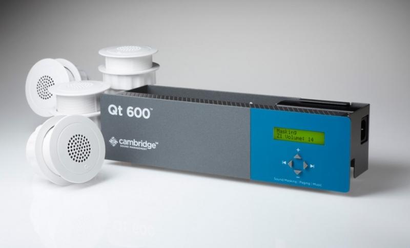 Qt® 600